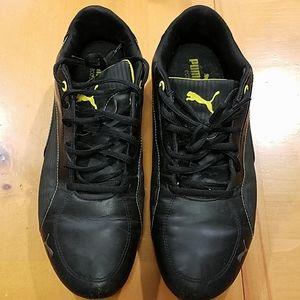 Puma men's sneakers 11.5